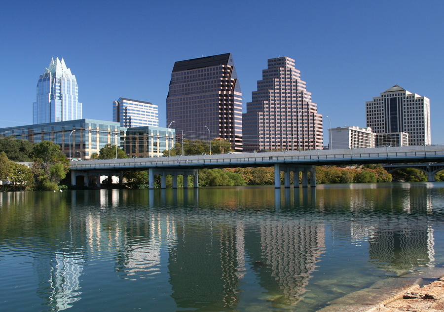 appellate lawyer austin tx